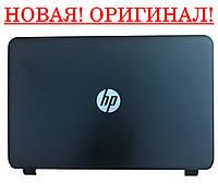 Крышка матрицы HP 15-G 15-H 15-R 15-T 15-Z - 749641-001 - Новая - матовая