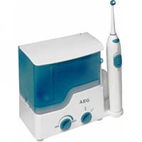 Зубная щетка AEG MD 5503 (Ирригатор)