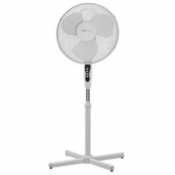 Вентилятор CLATRONIC VL 3603