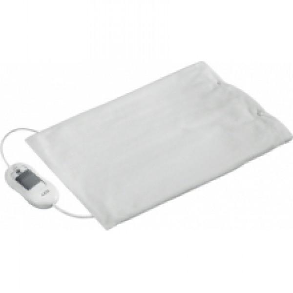 Электрическая подушка Электрогрелка AEG HK 5646