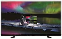 Телевизор 60 дюймов Sharp LC60UQ10E, Quattron Pro High End THX Display, фото 1