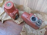 Гидрозамок У4610.36Б, фото 2