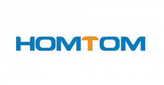 Захисні плівки і скла для телефонів Homtom