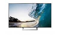 Телевизор Sony KDL-55XE8599