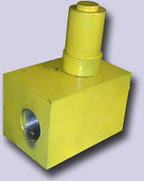 Гидроклапан-регулятор 94.030 (94.010)