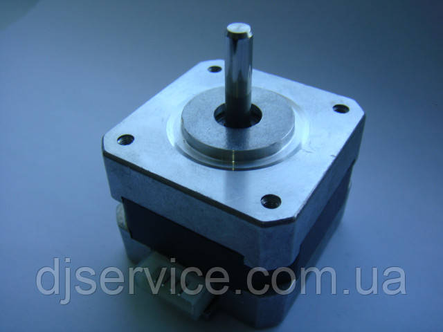 Шаговый двигатель для голов 36LED, 108LED, ProLux Led 712, 912