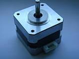 Шаговый двигатель для голов 36LED, 108LED, ProLux Led 712, 912, фото 3