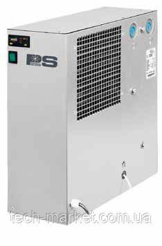 Осушитель сжатого воздуха FINI PS9