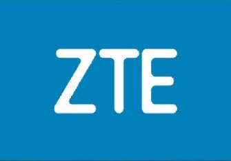 Захисні стекла та плівки для телефонів ZTE