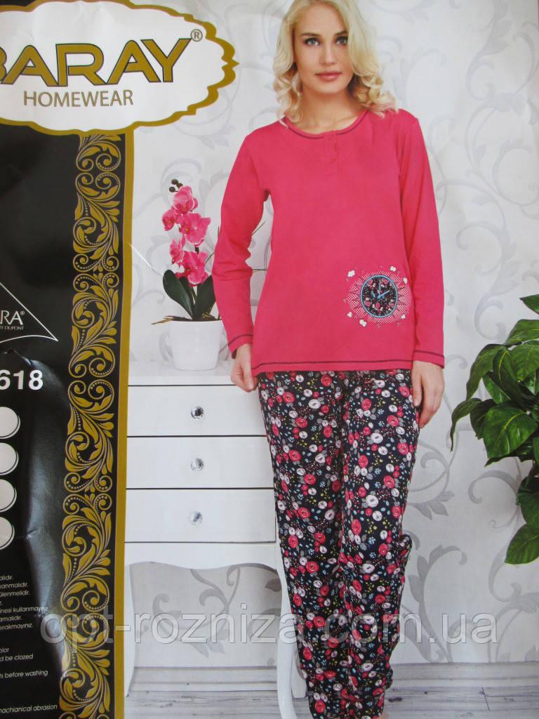 Красивые пижамы для женщин.