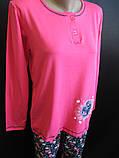 Красивые пижамы для женщин., фото 2