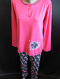 Красивые пижамы для женщин., фото 3