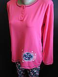 Красивые пижамы для женщин., фото 4