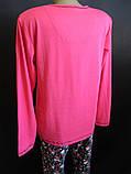 Красивые пижамы для женщин., фото 6