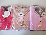 Красивые пижамы для женщин., фото 7