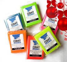 Акция - 20 шт. пластики Цернит на ваш выбор +лак в подарок