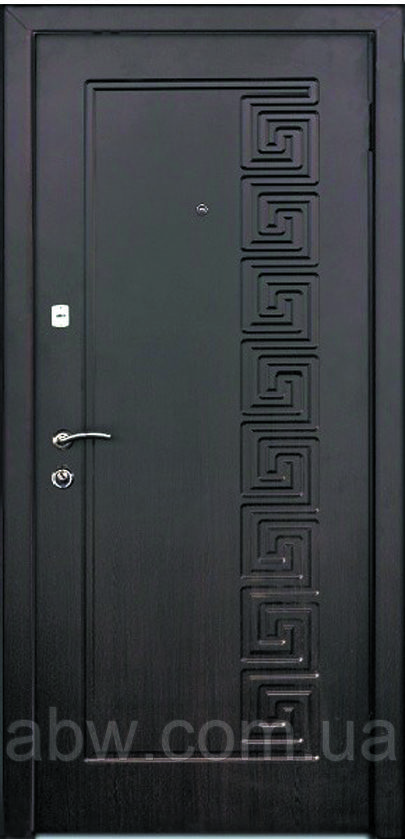 "Двері ""Порталу"" - модель Цезар 2"