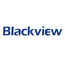 Захисні стекла та плівки для телефонів Blackview