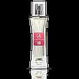 Парфумерна вода Lаmbre №10 Olympea 50 ml, фото 2