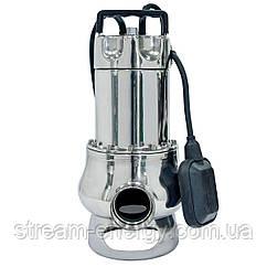 Дренажный насос Speroni SXG 1400