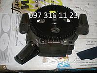 Масляный насос СМД-14
