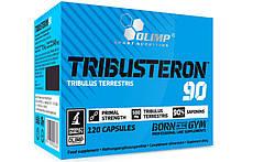 Тестостероновый бустер OLIMP Tribusteron 90  - 120 caps.