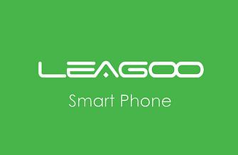 Захисні стекла та плівки для Leagoo
