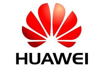 Захисні стекла та плівки для телефонів Huawei