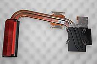 Система охлаждения для ноутбука Asus GL553VD GL553VW (термомодуль) 13NB0DC0AM0101