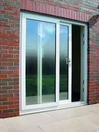 Раздвижные двери из алюминия и ПВХ в г Днепр