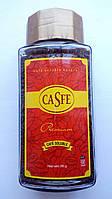 Кофе Casfe Premium Soluble растворимый гранулированный 200 г