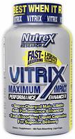 Витрикс Nutrex Research Vitrix 90caps, фото 1
