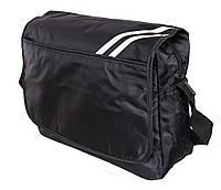 18586454c3c5 Спортивные молодежные сумки через плечо в Украине. Сравнить цены ...