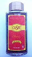 Кофе Casfe Premium Soluble растворимый гранулированный 300 г
