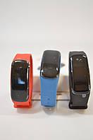 Фитнес браслет часы Smart Fitness Wristband RF52832