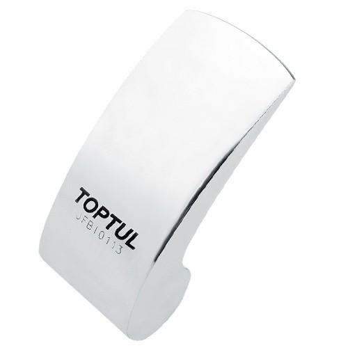 Рихтовочное приспособление  TOPTUL JFBI0113