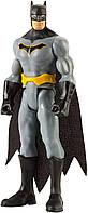 Бетмен - фигурка из серии Justice League 15см