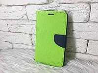 Чехол книжка Goospery Samsung  Galaxy J7 Dual Sim