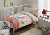 Постельное белье для новорожденных ТАС TAC Garden Baby