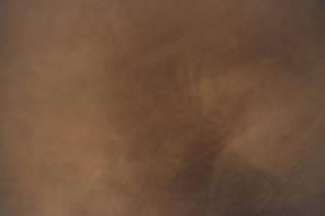 Кожа чепрачная (Вороток)  т. 3-3,5 мм., натуральний, фото 2
