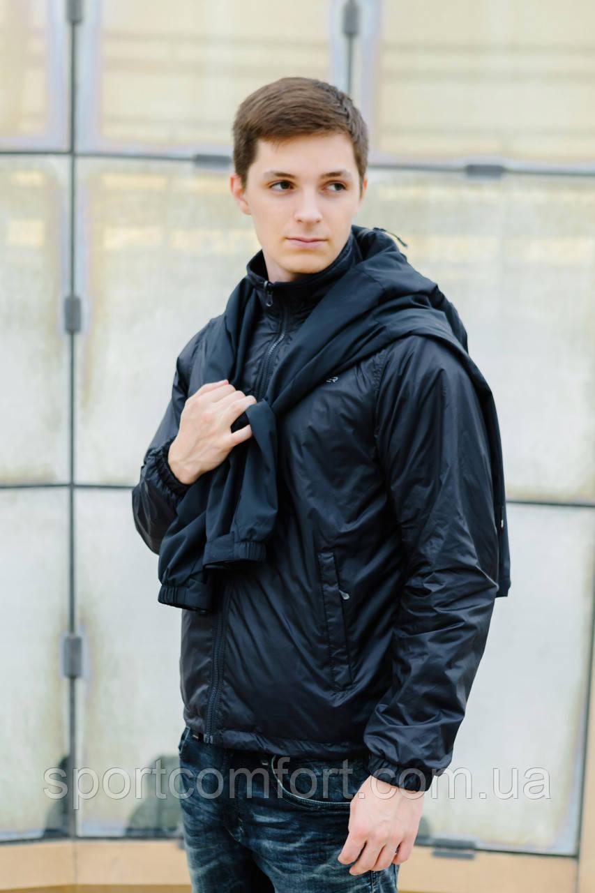 Куртка мужская FREEVER 7507 3в1