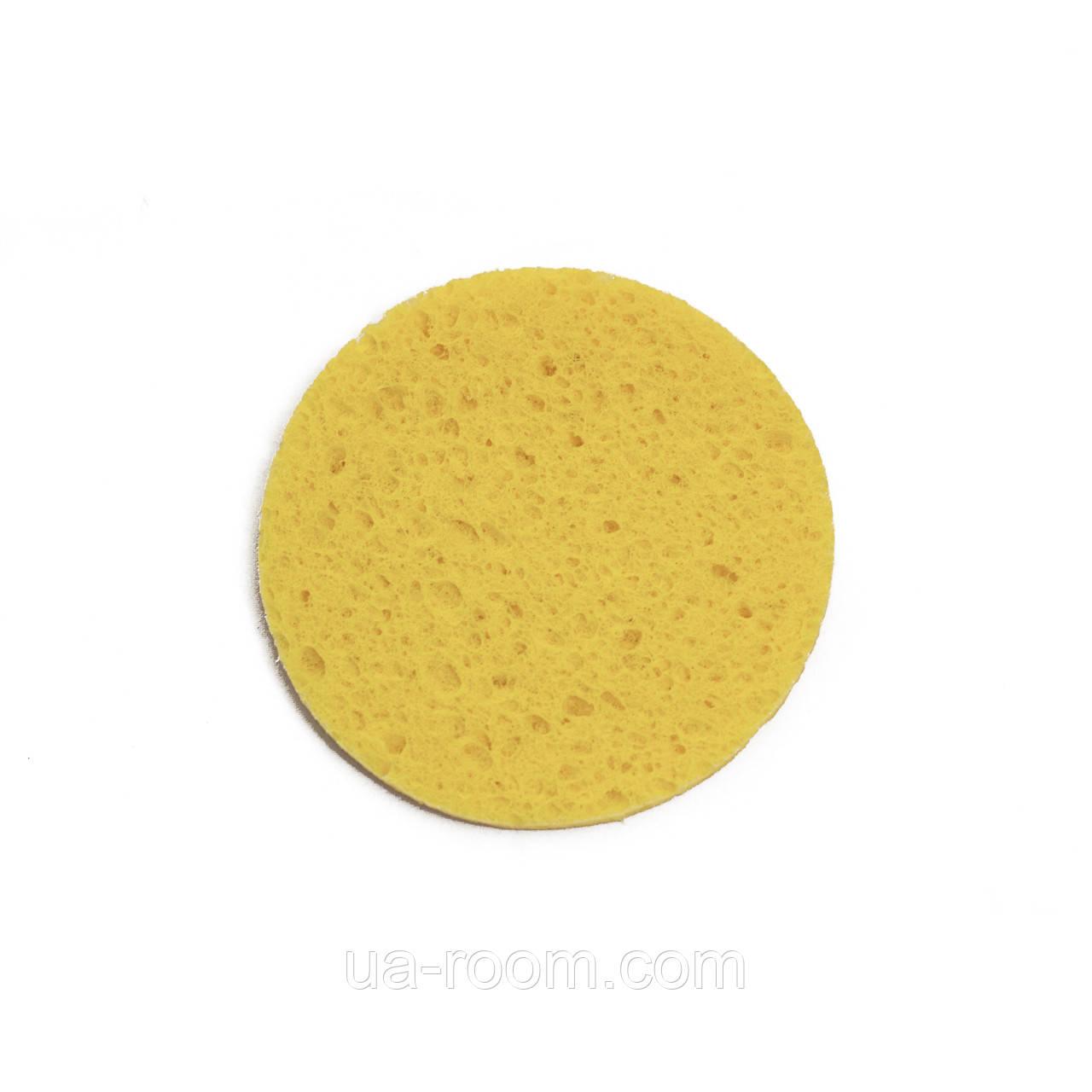 Спонж-губка для очищения кожи Aise Line AL-009