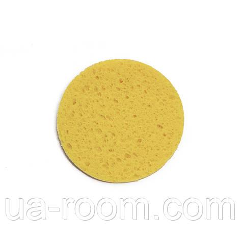 Спонж-губка для очищения кожи Aise Line AL-009, фото 2