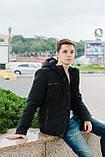 Куртка чоловіча FREEVER 8214, фото 3