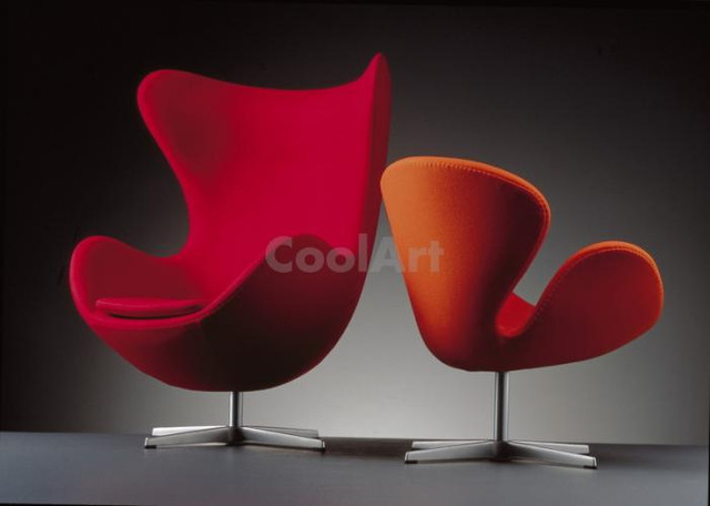 Дизайнерские кресла, стулья, диваны табуреты CoolArt