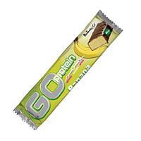 BioTech USA GoProtein Bar 80g (Банан)