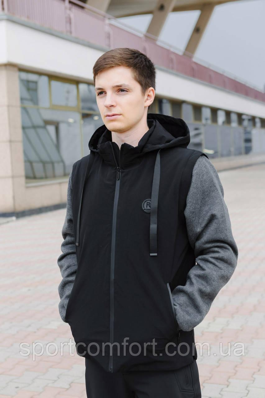 Куртка мужская FREEVER 8308