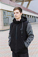 Куртка мужская FREEVER 8308, фото 1