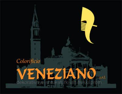 Декоративная линия COLORIFICIO Veneziano