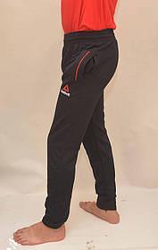 Брюки спортивные трикотажные - подросток 36 - 44